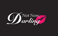 Not-Now-Darling[1]