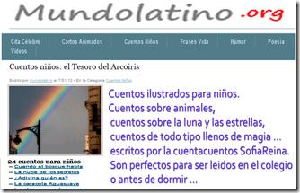 el-tesoro-del-arcoiris-mundo-latino
