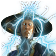 Neudinho S. avatar