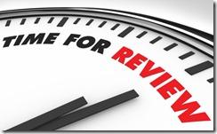 SBI PO Preliminary exam review 2015