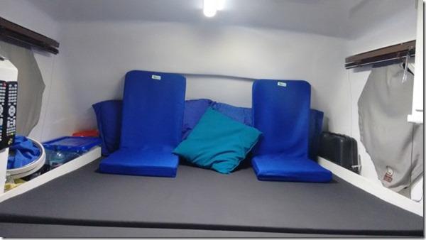 cadeiras-zen-na-camper-duaron