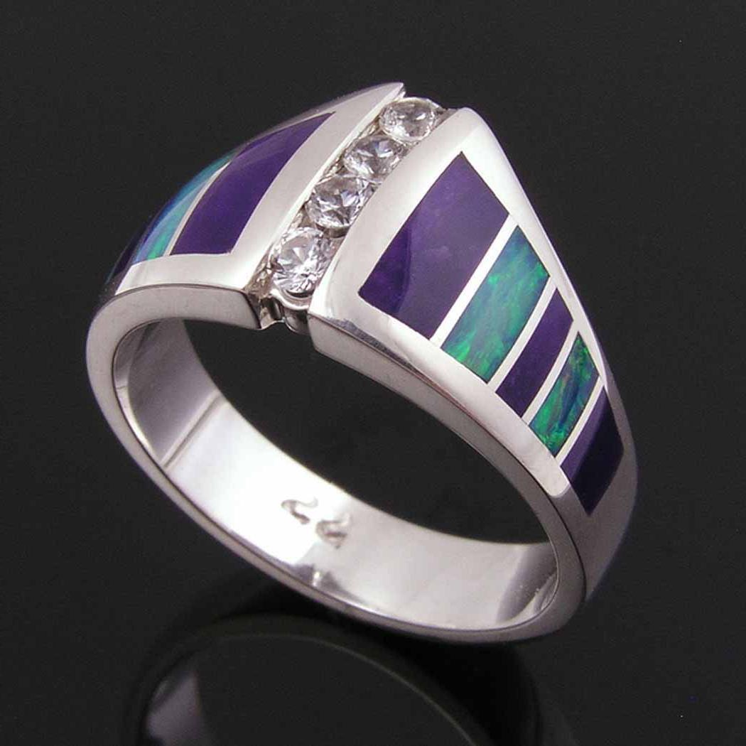 becki 39 s blog bohemian engagement rings