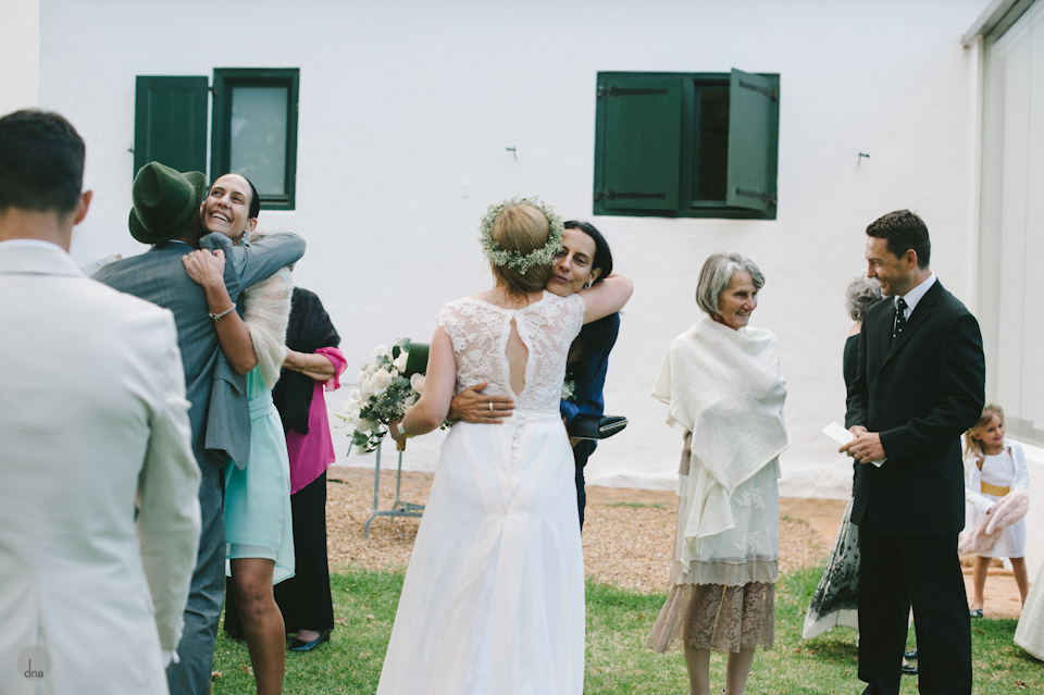 Adéle and Hermann wedding Babylonstoren Franschhoek South Africa shot by dna photographers 204.jpg