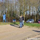 Nieuwjaarsduik Heeresmeer Nieuwe Pekela 2016 - Foto's Chantal Stötefalk en Lammert Lemmen