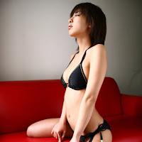 [DGC] 2007.06 - No.439 - Mariko Okubo (大久保麻梨子) 084.jpg