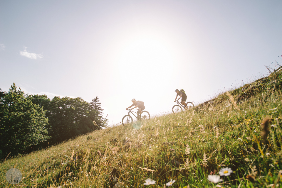 Bold Cycles Switzerland dna photographers desmond louw 0036-2.jpg