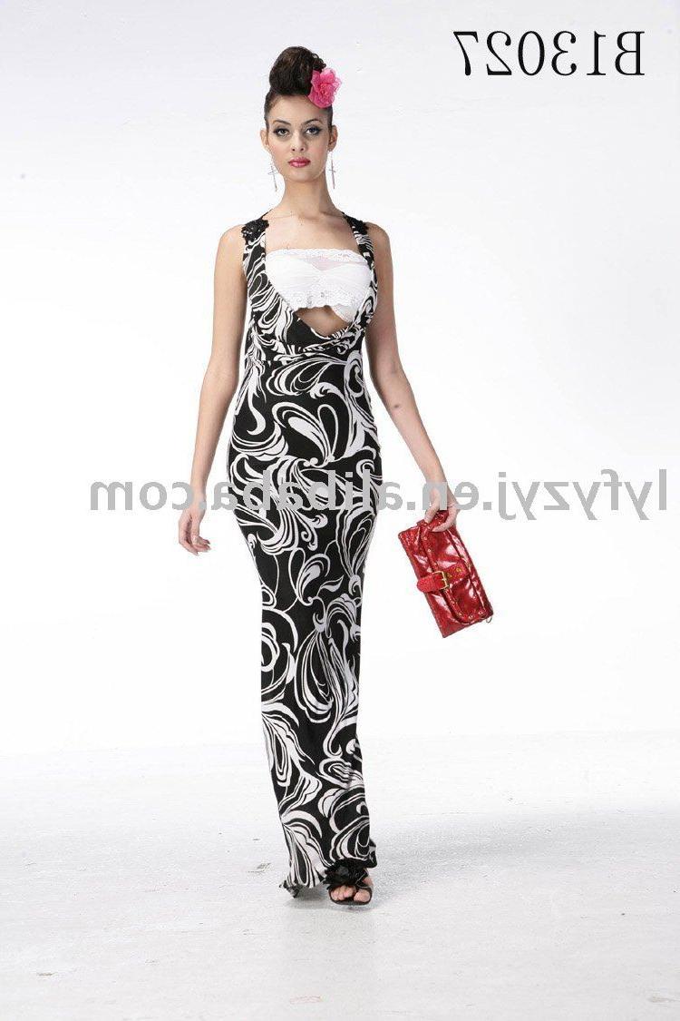 backless wedding dresses 2011