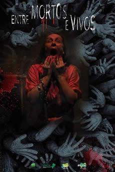 Baixar Filme Filme B - Entre Mortos e Vivos (2018) Nacional Torrent Grátis