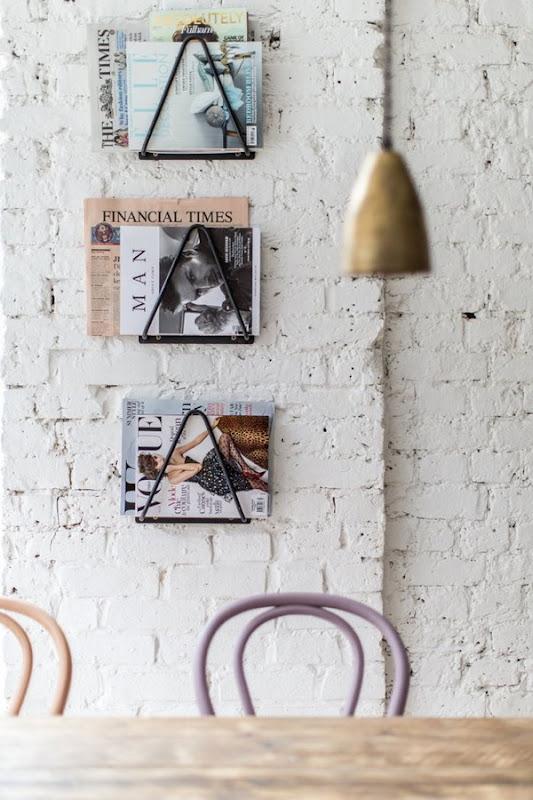 pareti_creative_con_le_riviste