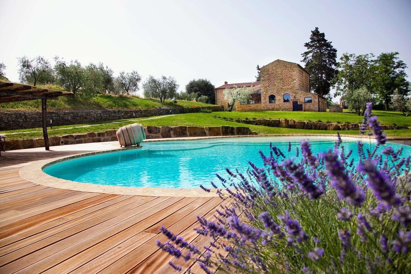 Ferienhaus Villa Belvedere (769342), Poggibonsi, Florenz - Chianti - Mugello, Toskana, Italien, Bild 3