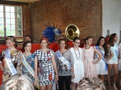 2015.07.26-042 défilé de mode