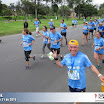 allianz15k2015cl531-1327.jpg
