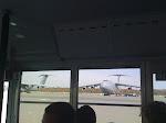 C-17 Flight - 110108 - 20