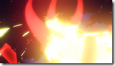 [EA]Fate_Stay_Night_2014_OVA_sunny_day_[1280x720][BDRIP][Hi10p][57D4085F].mkv_snapshot_00.23_[2015.10.26_22.22.02]