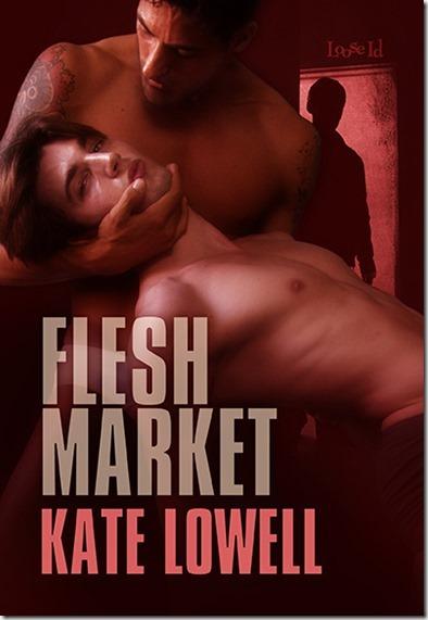KL_FleshMarket_thumb[1]