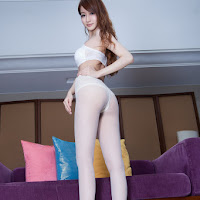 [Beautyleg]2014-04-11 No.960 Kaylar 0028.jpg