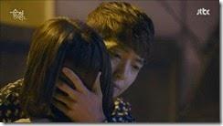 [Falling.In.Love.With.Soon.Jung.E16.E%255B102%255D%255B2%255D.jpg]