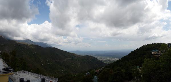 Панорама 53.JPG