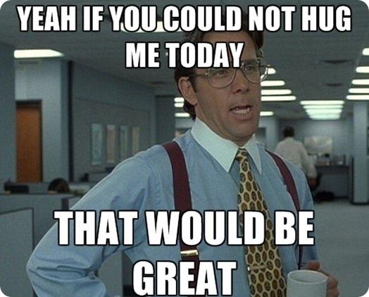 National_Hug_Your_Boss_Day