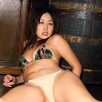 [DGC] 2007.03 - No.407 - Ako Itou (いとうあこ) 063.jpg