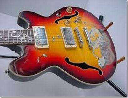 guitarrr