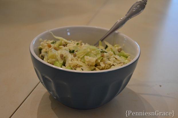 oriental coleslaw (4)