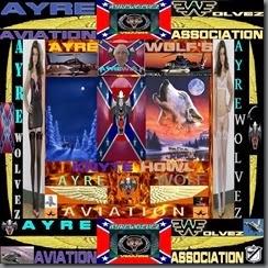 AYREWOLF'S AYRELOG HEADER