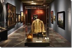 amsterdam museum golden age jacket