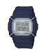 Casio Baby G : BGD-501UM