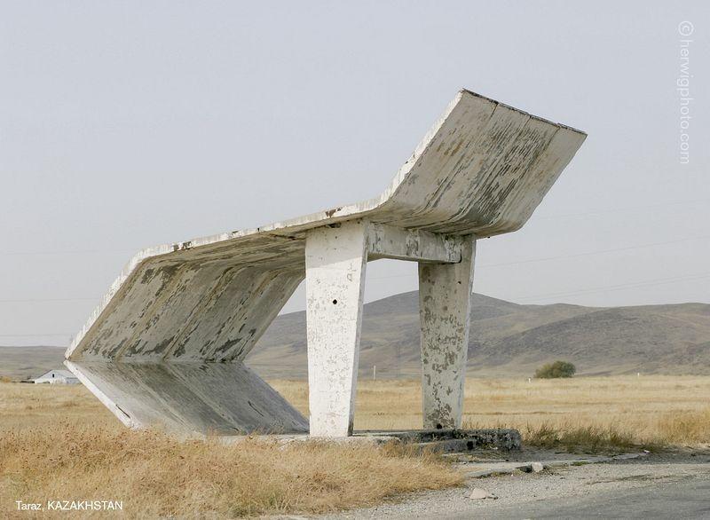 herwig-soviet-bus-stops-18