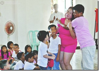 Batanes-Philippines-jotan23-pink women on fire (1)
