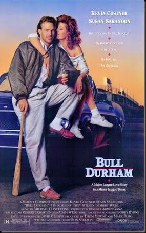 Bull-Durham2