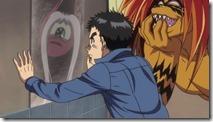 Ushio to Tora - 15-31