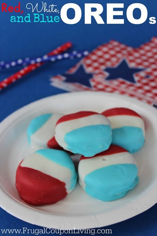 red-white-blue-oreos-frugal-coupon-living-682x1024