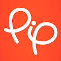 App Pip Receitas APK for Windows Phone