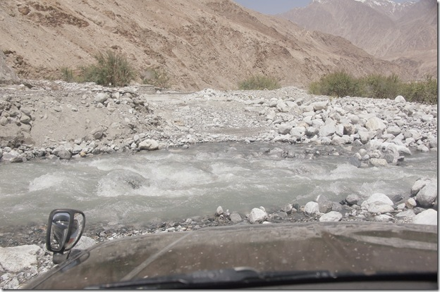 Ladakh144