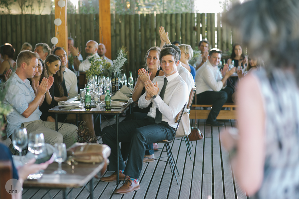 Lise and Jarrad wedding La Mont Ashton South Africa shot by dna photographers 0863.jpg