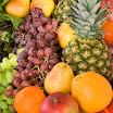 2_fruits_12228565.jpg