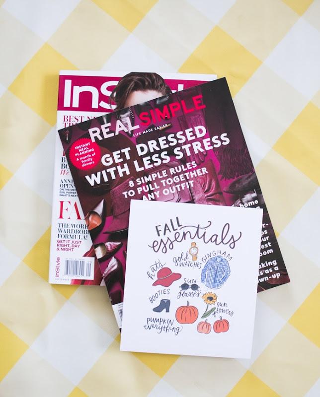 fall essentials printable (2)