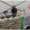 FarmersMarket&Craft15.jpg