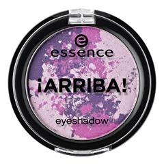 ess_Arriba_Eyeshadow_01