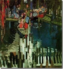 piano-keys-lake-1905