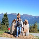 67_Zillertal_21. September 2015.jpg