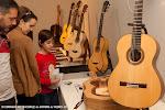 108: Luthier Daniel Bernaert