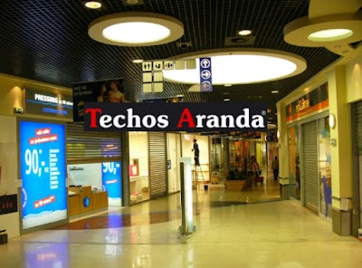 Techos en La Laguna.jpg