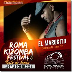 El-Marokio-in-Italia-Francia-Kizomba-Festival-2015
