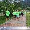 maratonandina2015-094.jpg