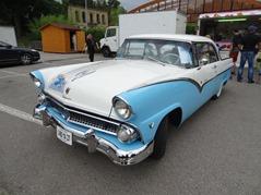 2015.07.19-019 Ford Fairlane 1955