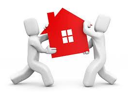 Внесение изменений в процедуру регистрации недвижимости