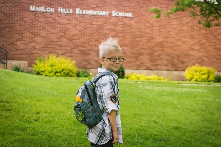 lastdayofkindergarten6